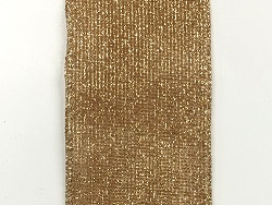 Ribbon Gold Glitzy